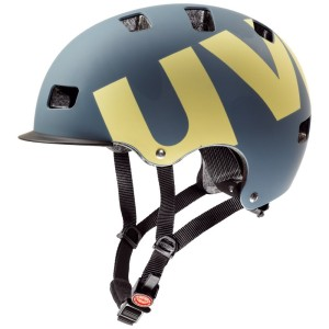 BMX Helme
