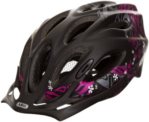 Damen Fahrradhelme