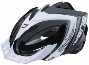 Airbag Helme