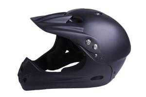 Downhill Helme