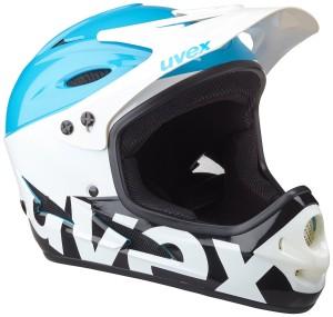 Fullface Helme