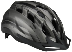Mountainbike Helme