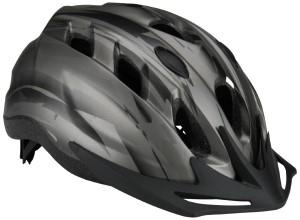 Mountainbike Helme