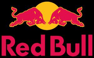 Red Bull Fahrradhelme