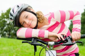 was sie beim kauf eines fahrradhelms f r ihr kind beachten sollten. Black Bedroom Furniture Sets. Home Design Ideas