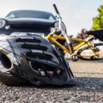 Wie nützlich ist ein Fahrradhelm wirklich?
