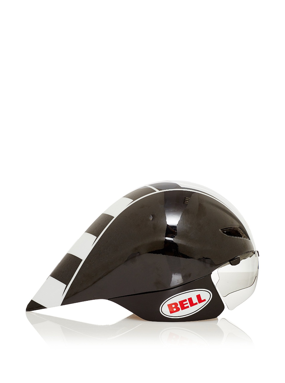 Bell Javelin 210043