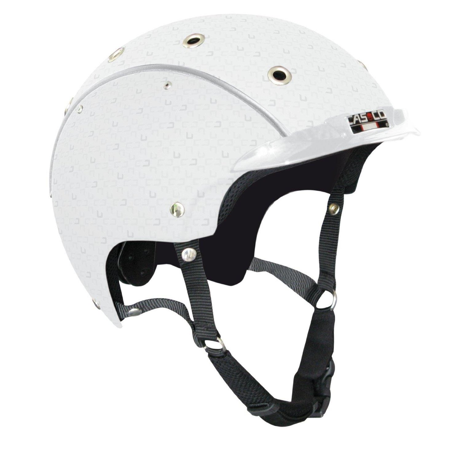 Casco e.Motion Cruiser Star