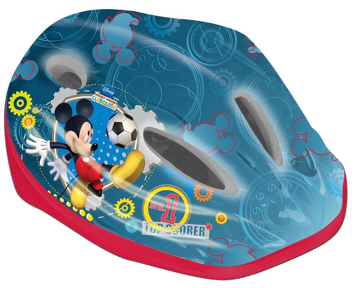 Disney 35124