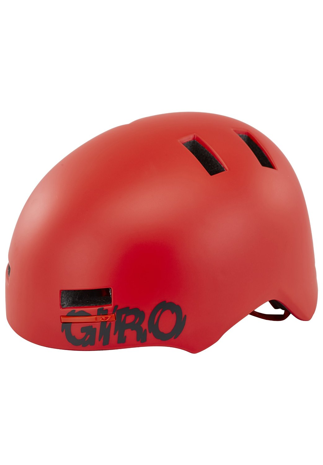 Giro Section 705