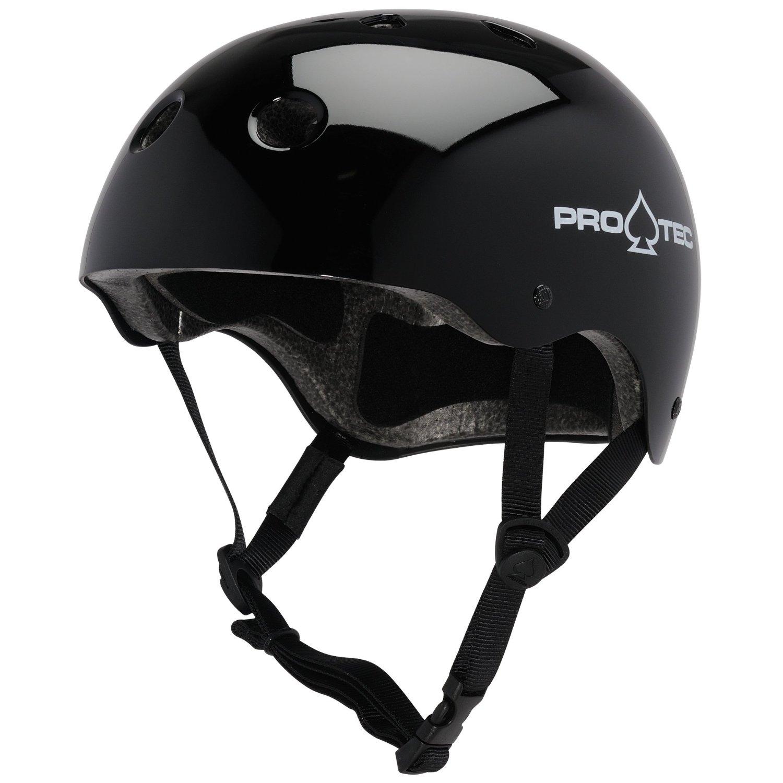Protec The Classic Skateboard Helmet
