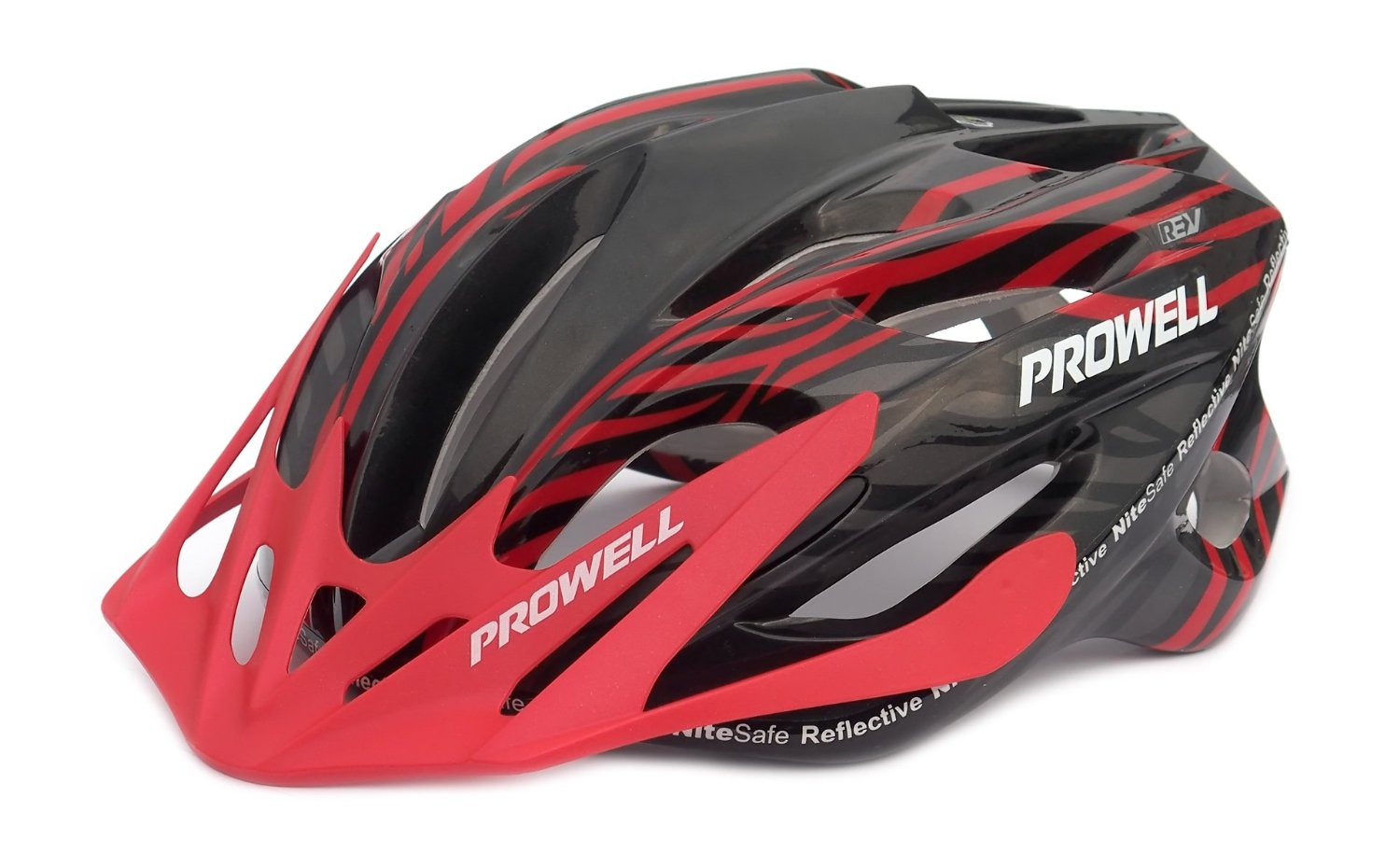 Prowell Vipor F59R