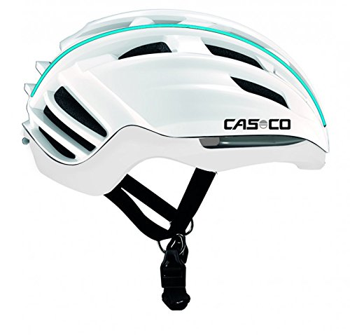 Casco Speedster 15.04.15199