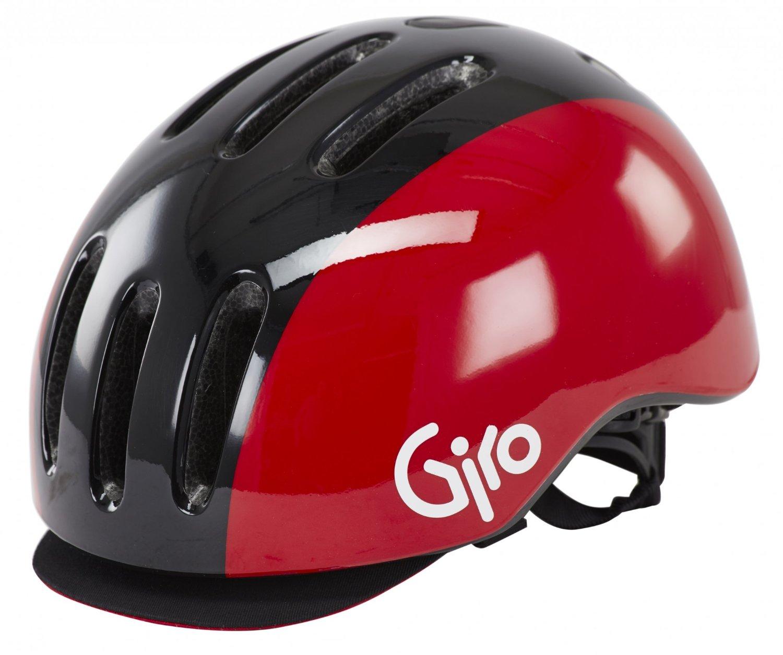 Giro Reverb 7055826