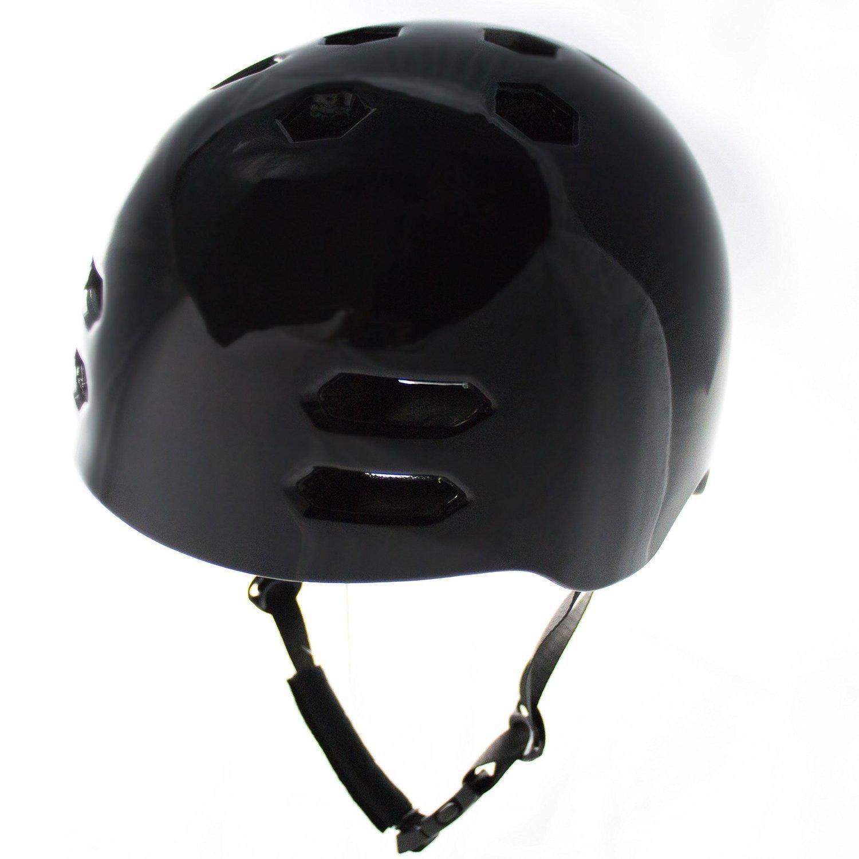 Skullcap Helmets 03-01-P