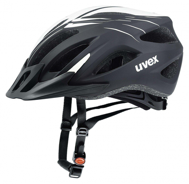 Uvex Viva 2 410104