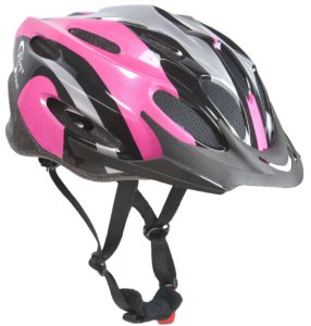 Sport Direct Fahrradhelme