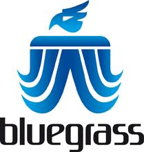 Bluegrass Fahrradhelme