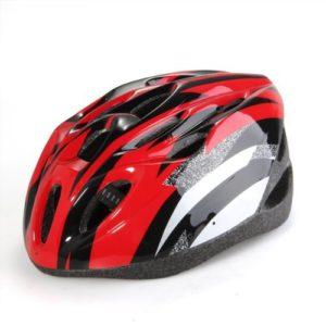 SODIAL Fahrradhelme