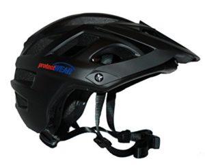 ProtectWEAR Fahrradhelme