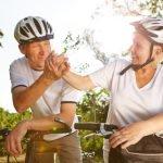 Wann sollte ein Fahrradhelm ausgetauscht werden?