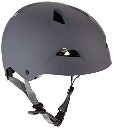Fox Flight Hardshell Helm