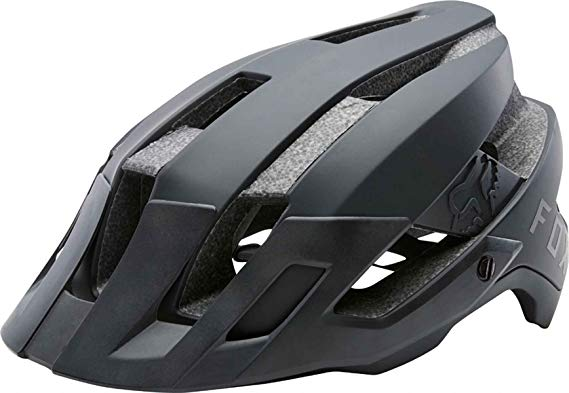 Fox Trail-MTB Helm Flux