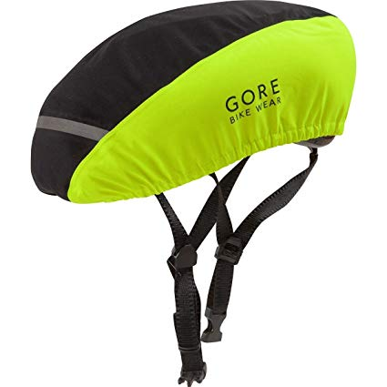Gore Running Wear Helmüberzug Universal 2.0