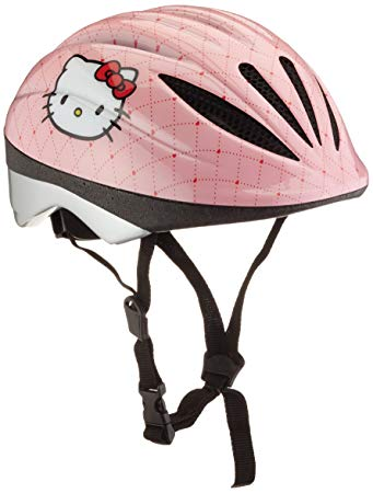 Hello Kitty 62314