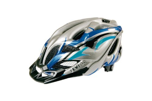 Levior Point Opus Visor