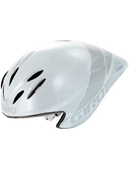 Giro MTB Helm 2015 Advantage