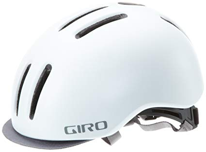 Giro Fahrradhelm Reverb