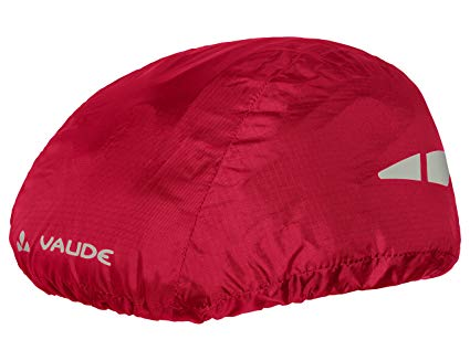 Vaude Helmet Raincover Helmschutz