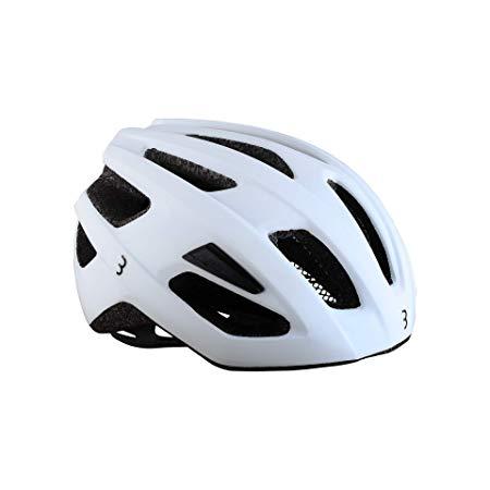 BBB Cycling Fahrradhelm Kite