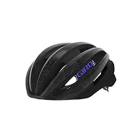 Giro Fahrradhelm Synthe Mips