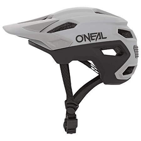 O'Neal Trailfinder Split All Mountain MTB Fahrrad Helm