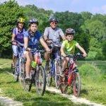 Fahrradtour trotz Corona – was ist erlaubt?