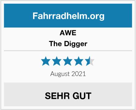 AWE The Digger Test