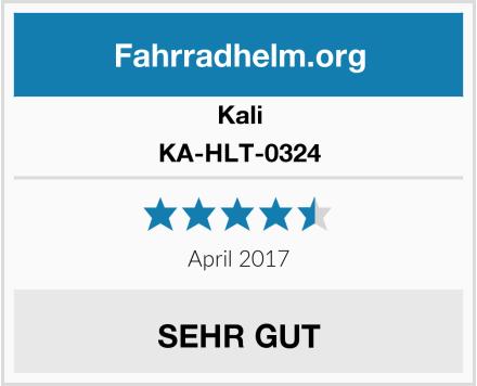 Kali KA-HLT-0324 Test