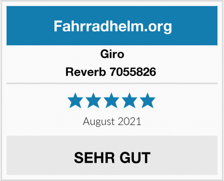 Giro Reverb 7055826  Test