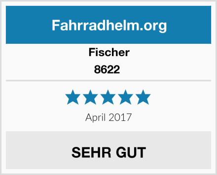 Fischer 8622  Test