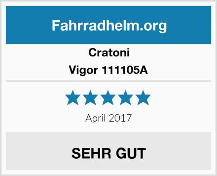 Cratoni Vigor 111105A Test