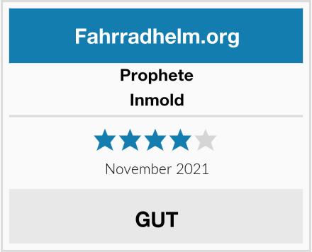 Prophete Inmold Test