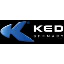 KED Logo