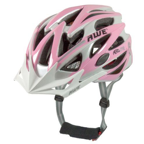 AWE Pink Lady(TM) AHE401