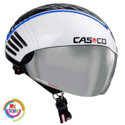 Casco 04.1500