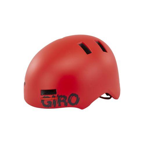 Giro Section 705