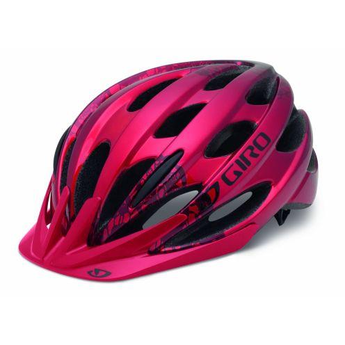 Giro Verona 20009900