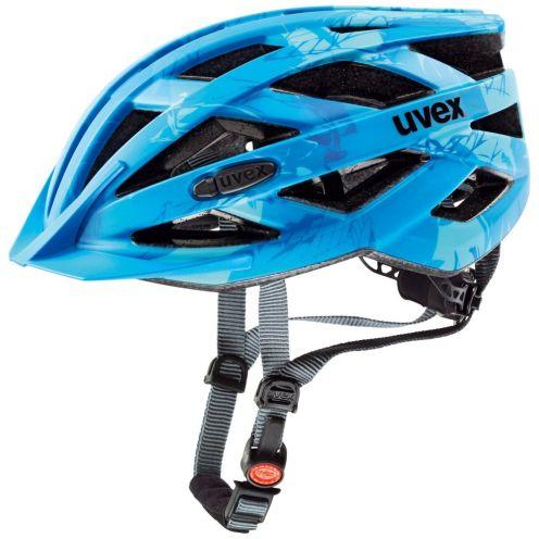 Uvex 4104230