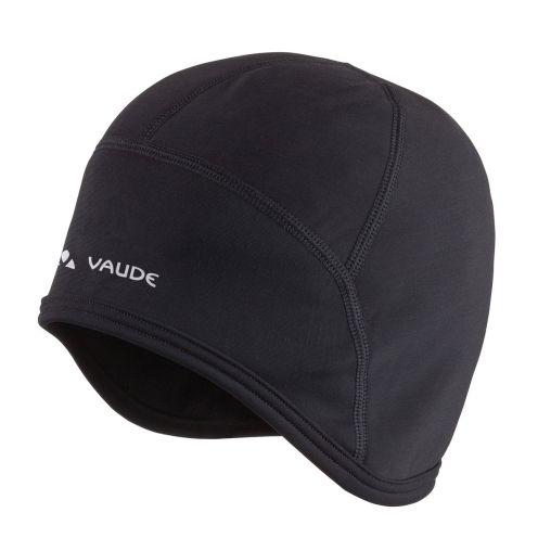 Vaude 03279